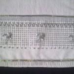 gumus-simli-havlu-300x225